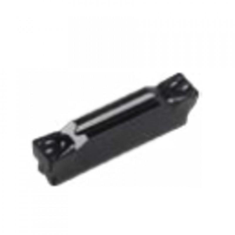 GESAC 250724-GP1225 Пластина канавочная GKD6004-MT сплав GP1225